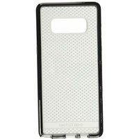 Tech 21 Backcover Evo Check (Galaxy Note8) black