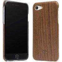 Woodcessories EcoCase Cevlar (iPhone 7/ 8) Walnut