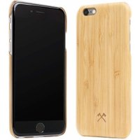 Woodcessories EcoCase Cevlar (iPhone 6/ 6s) Bamboo