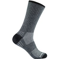 Wrightsock Adventure Crew Socks