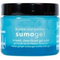 Bumble and Bumble Sumogel (50 ml)