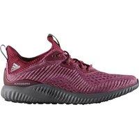 Adidas alphabounce EM mystery ruby/bahia magenta/grey five