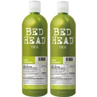 Tigi Bed Head Urban Anti Dotes Re-Energize Tween Duo