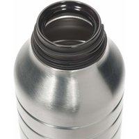 Esbit Majoris Bottle 1.38L