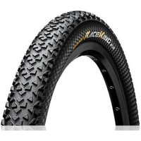 Continental Race King II Performance 29 x 2.2 (55-622)