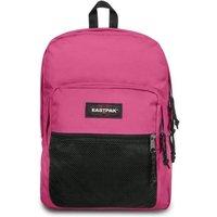 Eastpak Pinnacle extra pink