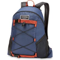 Dakine Wonder 15L dark navy