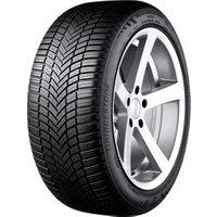 Bridgestone Weather Control A005 255/55 R18 109V