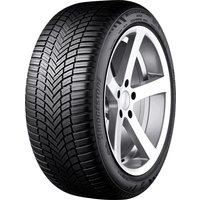 Bridgestone Weather Control A005 255/55 R18 109V