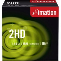 Imation 3,5 DS-HS