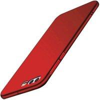 PEDEA Hybrid Hardcase (P10) red