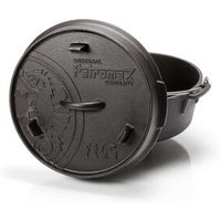 Petromax Fire Pot FT4.5 (with Feet)