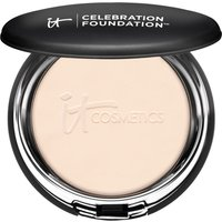 IT Cosmetics Celebration Foundation Fair (9g)