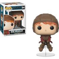 Funko Pop! Movies: Harry Potter - Ron Weasley (26721)