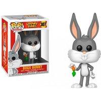 Funko Pop! Animation - Looney Tunes: Bugs Bunny
