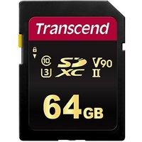 Transcend 700S SD