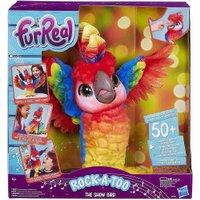 FurReal Friends E0388