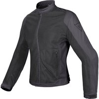 Dainese Air-Flux D1 Tex lady