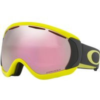 Oakley Canopy OO7047-71 (iron laser/prizm snow hi pink iridium)