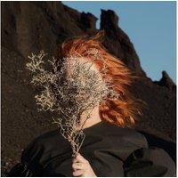 Goldfrapp - Silver Eye (CD)