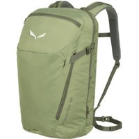 Salewa Storepad 25L oil green