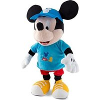 IMC My Friend Mickey