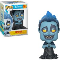 Funko Pop! Disney: Hercules - Hades