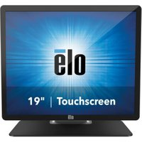 Elo Touchsystems 1902L