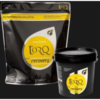 Torq Recovery Drink 500g Banana and Mango