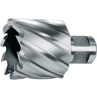 RUKO HSSG CBN 32 mm (108232)
