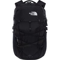 The North Face Borealis TNF Black (3KV3)