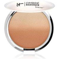 IT Cosmetics Ombré Radiance Bronzer (16,17g)