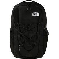 The North Face Jester Backpack (3KV7)