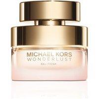 Michael Kors Wonderlust Eau Fresh Eau de Toilette (30ml)