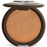Becca Shimmering Skin Perfector Pressed Highlighter Chocolate Geode (8g)