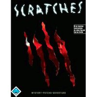 Scratches (PC)