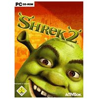 Shrek 2 (PC)