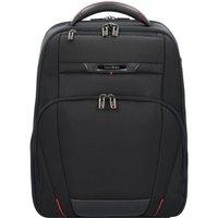 Samsonite PRO-DLX 5 Laptop Backpack 15,6 Expandable