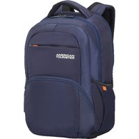 American Tourister Urban Groove Laptop Backpack 15,6 blue (78831)