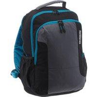 American Tourister Urban Groove Backpack 44 cm black (78825)