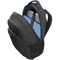 American Tourister AT Work Laptop Backpack black (88530)