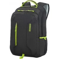 American Tourister Urban Groove black/lime green (78828)