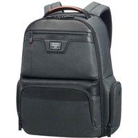 Samsonite Zenith Laptop Backpack 15,6 black