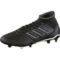 adidas Predator 18.3 Mens FG Football Boots