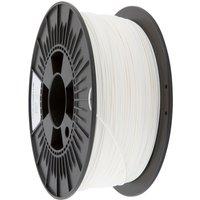 Prima Filaments PLA Filament 1.75mm white (PVPLA175WT)