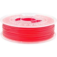 Prima Filaments PLA Filament 1.75mm neonred (PS-PLA-175-0750-NR)