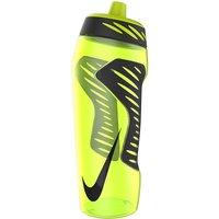 Nike Hyperfuel volt