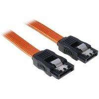 BitFenix BFA-MSC-SATA330OK-RP