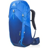 Gregory Optic 58 L beacon blue