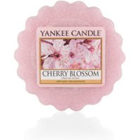 Yankee Candle Cherry Blossom 22g
